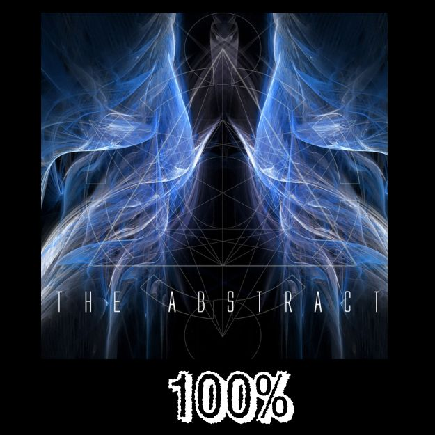 The Abstract – The Abstract EP Reviews by BDP Metal, The Abstract – The Abstract EP Reviews