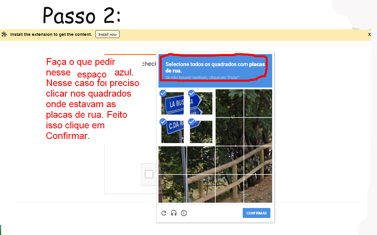 Talklost blog download google sketchup pro 8 portugues completo crackeado fandeluxe Image collections