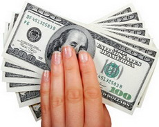 Online Installment Loans ~ Not Payday Loans