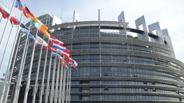 Canadá y UE firmarán el domingo acuerdo de libre comercio CETA