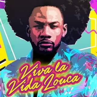 Destaque: C4 Pedro - Viva La Vida Louca