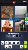 4 immagini 1 parola livello 111