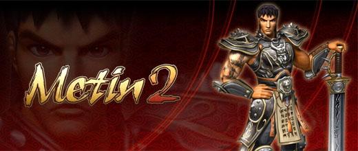 metin2 ticaret hilesi Metin2 Ninja Okçu Hilesi 17.01.2014 indir