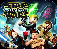 http://fruipartis.blogspot.com.br/2017/02/star-wars-joao-pedro-e-juan.html