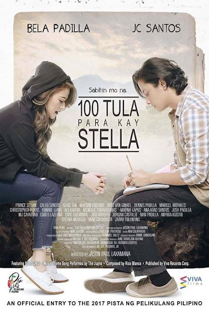 watch filipino bold movies pinoy tagalog poster full trailer teaser 100 Tula para kay Stella