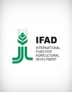 ifad vector logo, ifad logo vector, ifad logo, ifad, ifad logo ai, ifad logo eps, ifad logo png, ifad logo svg