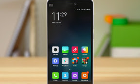 Begini Cara Mengatasi Masalah Pada Xiaomi Mi 4i