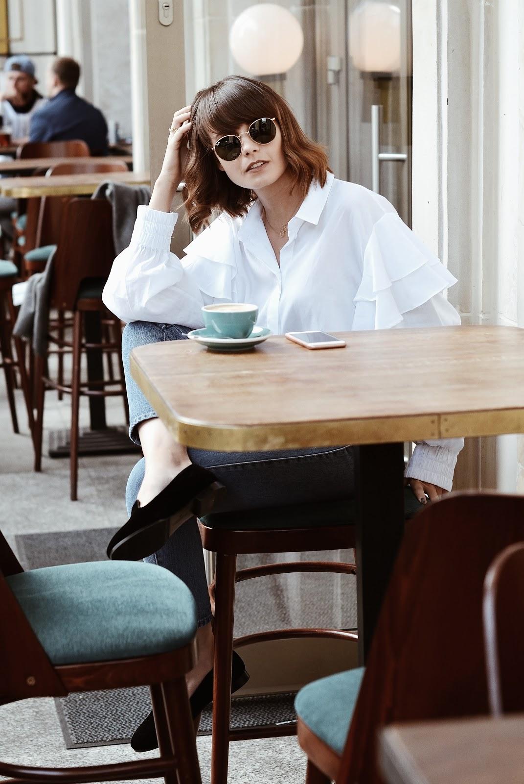 blog o modzie | blog o zyciu