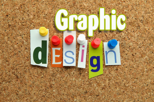 Select Right Graphic Designer To Build Successful Brand Image