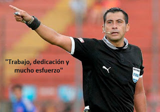 arbitros-futbol-JulioBascuñán