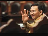 Sidang Perdana Kasus Penistaan Agama Oleh Ahok Digelar Besok