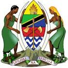 2 Vacancies at Dodoma Urban Water Supply and Sanitation Authority (DUWASA
