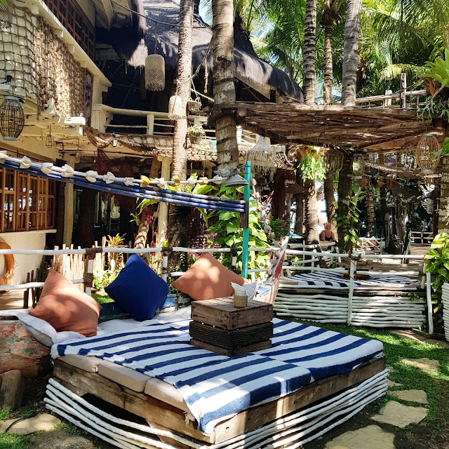 canggu bali things to do