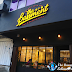 The Bassment Cafe @ Section 4, Petaling Jaya, Selangor in Malaysia