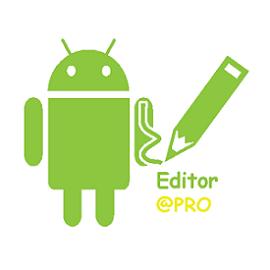 APK Editor Pro Terbaru