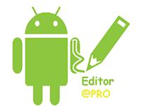 APK Editor Pro 1.8.28 Apk Mod Terbaru (Premium Unlocked)