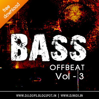 Bass Off-Beat_DL_djmox_Vol-03