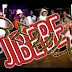 Audio:Bull Ranking Ft Daggy &Shubby Di Badman-Jibebe Remix:Download
