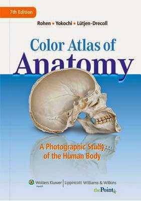 Difiore's atlas of histology 12th edition