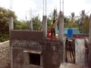 Selaiyur individual house contractors,