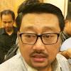 """Partai Demokrat Akan Budayakan Kritik pada Prabowo, """"Cebong Ngira Tsunami, Padahal Itu Berkelas"""""""