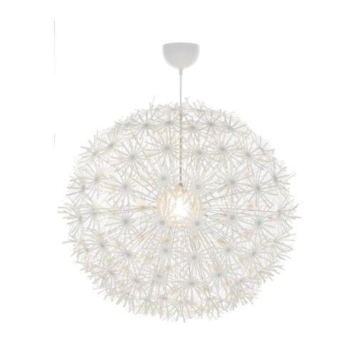 Dionne Designs Your Personal Shopper Light Fixtures