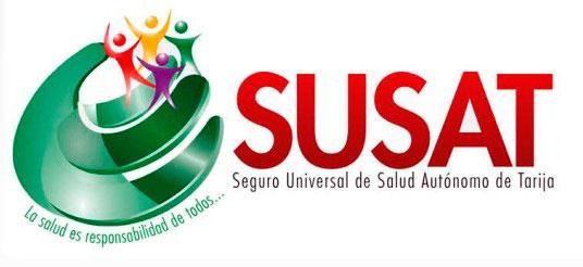 Requisitos para el SUSAT - Reafiliación