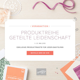 file:///C:/Users/Office/Desktop/SU%20neue%20Farben/04.01.18_CUSTOMER_FLYER_SHAREWHATYOULOVE_DE.pdf