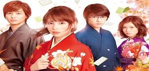 Chihayafuru Part II (2016) BluRay 1080p 720p 480p 360p