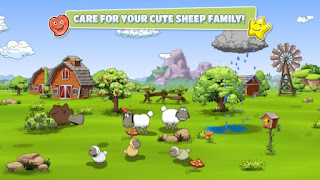 Clouds And Sheep 2 Apk Premium V1.4.0 Free Download For Android