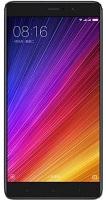 Harga HP Xiaomi Mi 5s Plus dan Spesifikasi