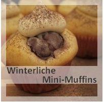 http://christinamachtwas.blogspot.de/2012/12/minimuffins-mit-weie-schokolade.html