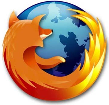 Free Download Firefox 38.0 Beta 5 Offline Instaler