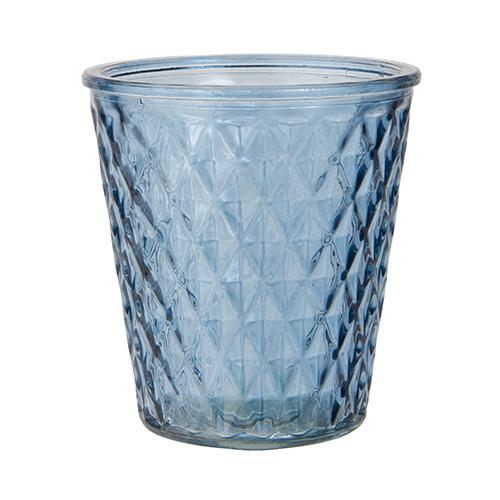 https://www.shabby-style.de/vase-und-teelicht-victoria-blau