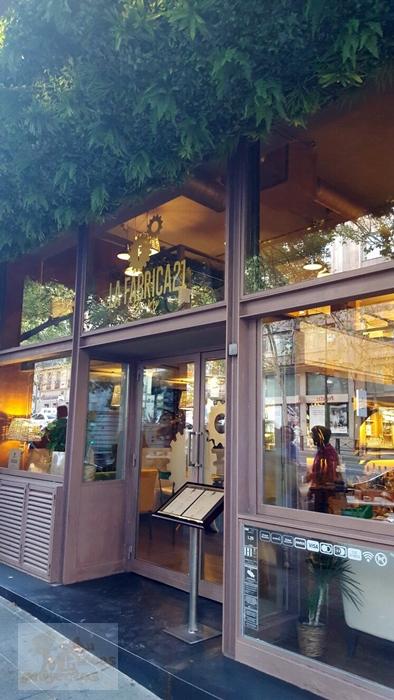 restaurante-la-fabrica-212