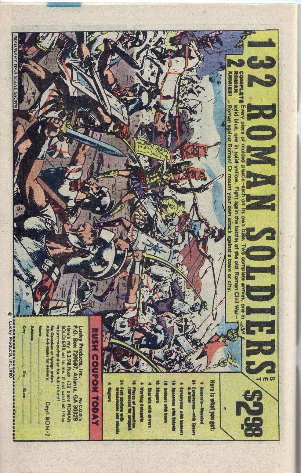 Detective Comics (1937) 491 Page 64
