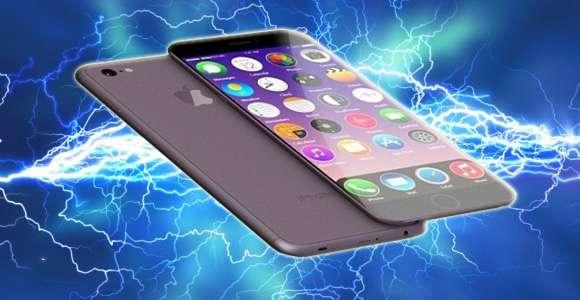 cara menghemat baterai iphone 4, 4s, 5, 5s, 6, 6s boros