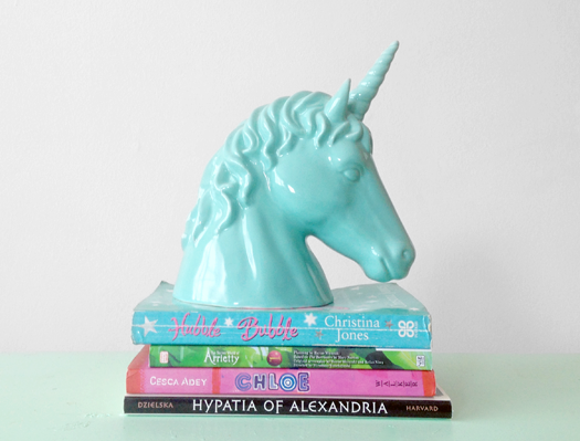Scathingly Brilliant: here's an idea: pet name book display