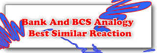 https://rapid-grammar.blogspot.com/2018/12/bank-and-bcs-analogy-best-similar.html