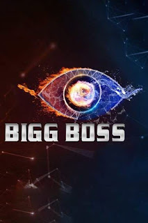 Bigg Boss 12 19th November 2018 Full Episode 65 X264 – 400MB