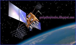 Cara melacak keberadaan seseorang melalui blackberry GPS satelit.jpg