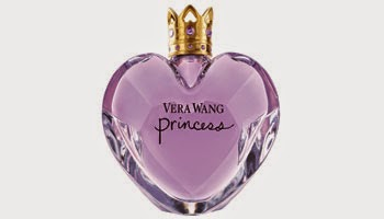 Vera Wang Princess Fragrance