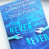 Never never | Colleen Hoover, Tarryn Fisher