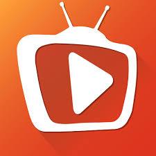 TV 2018 MOBIKIM TÉLÉCHARGER