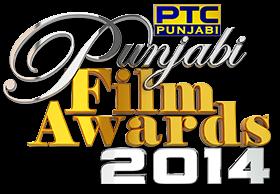 PTC Punjabi Film Awards 2014 | Nominations | Voting Codes