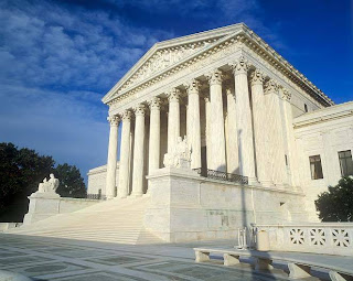 Supreme Court: The Age of Holmes and Brandeis