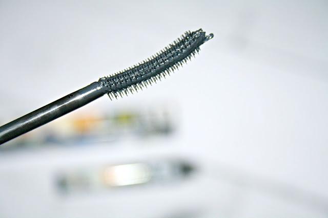 theBalm Cosmetics Mad Lash Mascara Wand