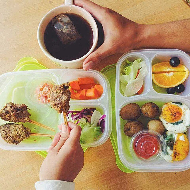 The mayo clinic diet plan