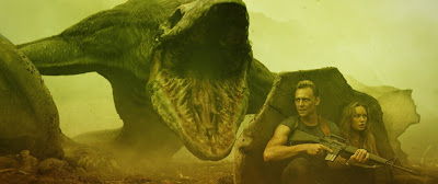 Kong: Skull Island Movie Image 8 (18)