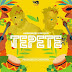 Exclusive Audio : Harmonize Ft Mr Eazi - TEPETE (New Music Mp3)